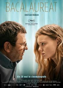 Baccalaureat-en-competition-au-Festival-de-Cannes