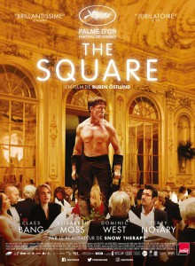 The-Square-Affiche-Film